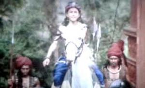 Ashoka episode #50 05