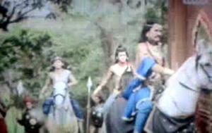 Ashoka episode #50 06