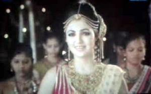 Ashoka episode #50 08