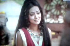 Ashoka episode #50 09