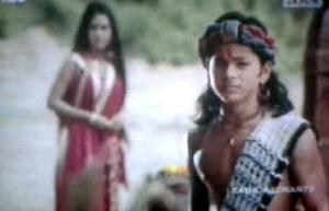 Ashoka episode #50 10