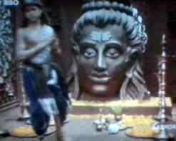 Ashoka episode #50 13