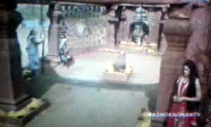 Ashoka episode #50 15