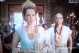 Ashoka episode #50 23