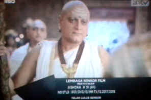 Ashoka episode #51 00