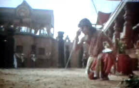 Ashoka episode #51 03