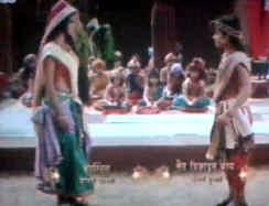 Ashoka episode #51 04