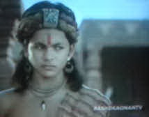 Ashoka episode #51 20