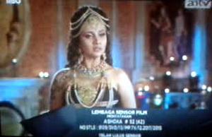 Ashoka episode #52 00