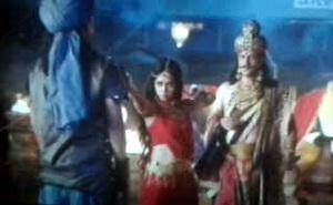 Ashoka episode #52 01