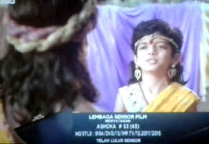 Ashoka episode #53 00