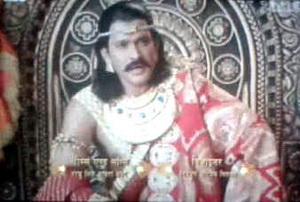 Ashoka episode #53 02