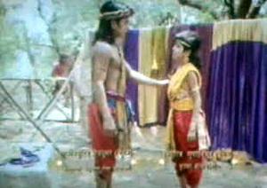 Ashoka episode #53 03