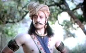 Ashoka episode #53 06