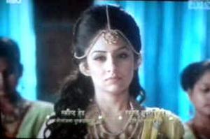 Ashoka episode #54 02