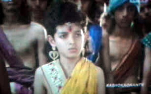Ashoka episode #54 03