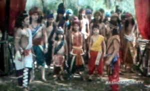 Ashoka episode #54 04