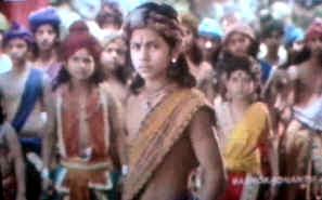 Ashoka episode #54 05