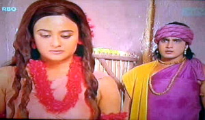 Shakuntala episode 102 103 104  03