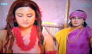 Shakuntala episode 102 103 104  03