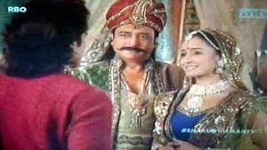 Shakuntala episode 102 103 104  06