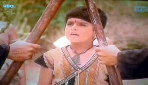 Shakuntala episode 102 103 104  07