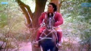 Shakuntala episode 102 103 104  10