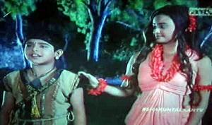 Shakuntala episode 102 103 104  12