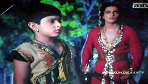 Shakuntala episode 102 103 104  14