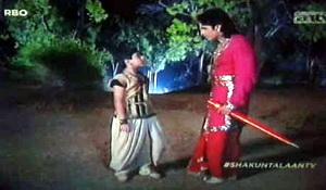 Shakuntala episode 102 103 104  16