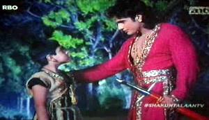 Shakuntala episode 102 103 104  18