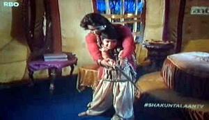 Shakuntala episode 102 103 104  20