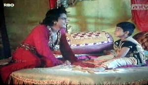 Shakuntala episode 102 103 104  22