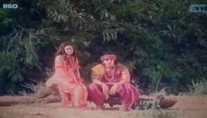 Shakuntala episode 102 103 104  24