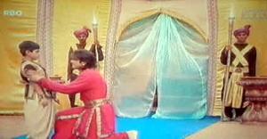 Shakuntala episode 102 103 104  26