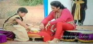 Shakuntala episode 102 103 104  27