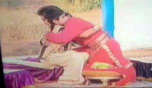Shakuntala episode 102 103 104  28