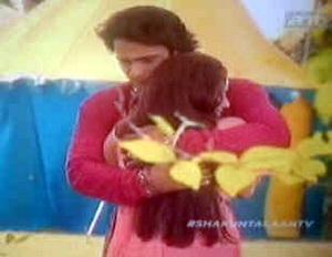 Shakuntala episode 102 103 104  33