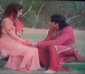 Shakuntala episode 102 103 104  34