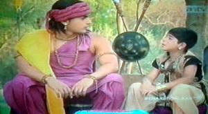 Shakuntala episode 102 103 104  37
