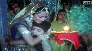 Shakuntala episode 102 103 104  43