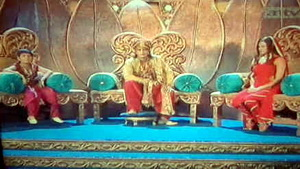 Shakuntala episode 102 103 104  44