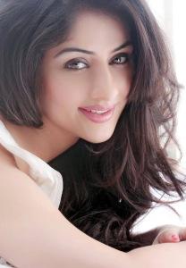 Ankita Sharma Noor