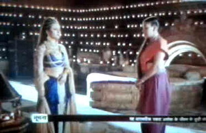 Ashoka #100 episode 90 01