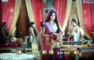 Ashoka #100 episode 90 03