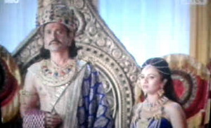 Ashoka #100 episode 90 05