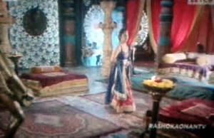 Ashoka #101 episode 91 02