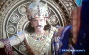 Ashoka #102 episode 92 03