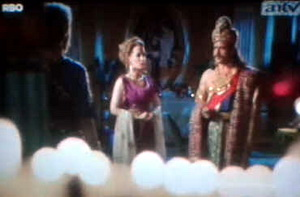 Ashoka #102 episode 92 04