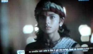 Ashoka #103 episode 93 01